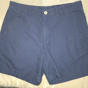 Men's Vineyard Vines shorts size 32